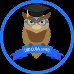 owl-logo-1-01